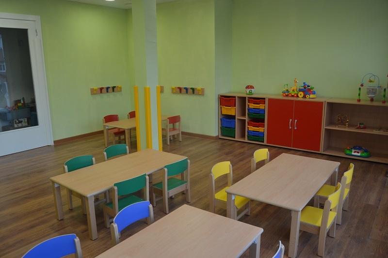 aula-p1-1