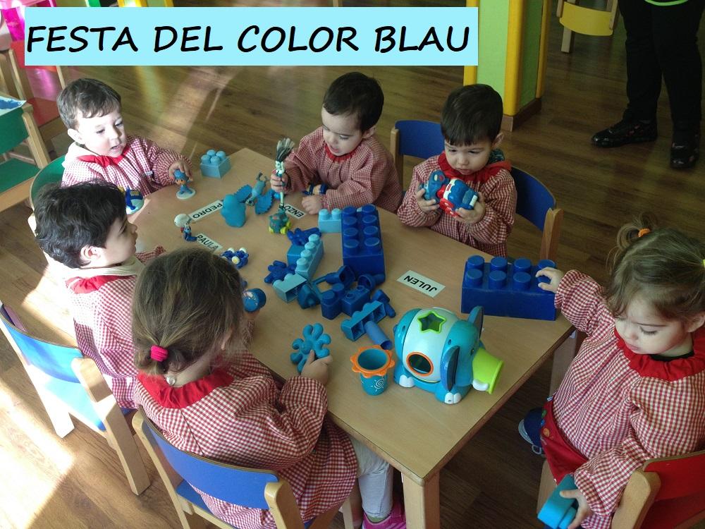 festa col blau (2)