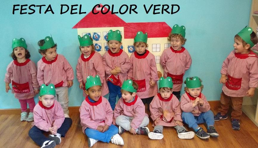 festa col verd (1)