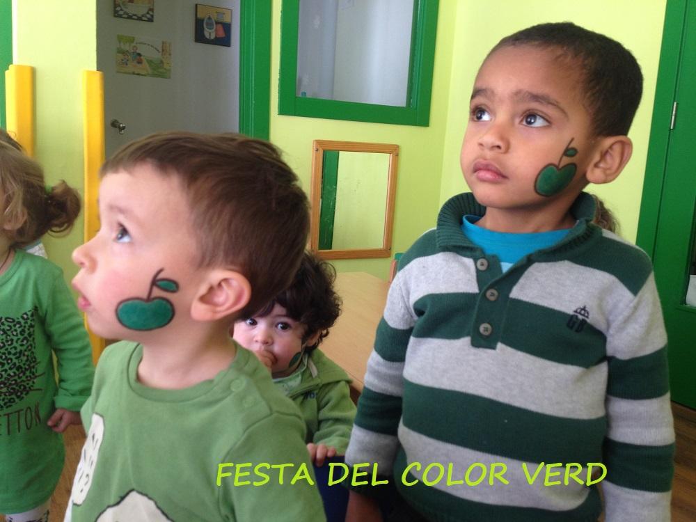 festa col verd (2)