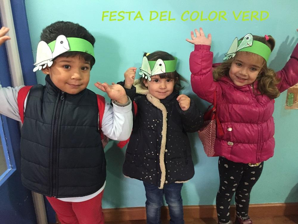 festa col verd (3)