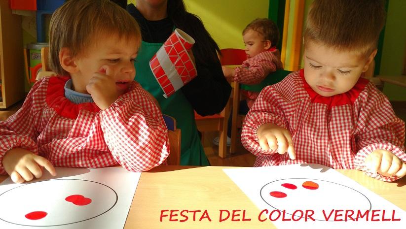 festa col vermell (4)